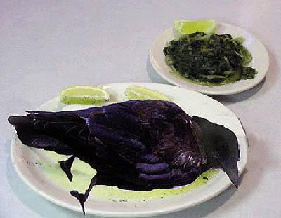 Crow-plate.jpg
