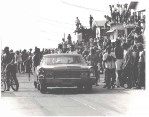 OB Longbranch riot LaborDay68