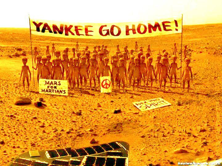 https://i2.wp.com/obrag.org/wp-content/uploads/2012/08/Mars-aliens-go-home.jpg