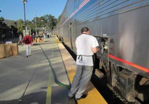 Amtrak-jec-fillrup-015-300x210