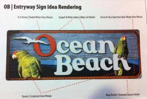 OBTC sign contest 03