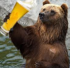 bear-with-beer-21