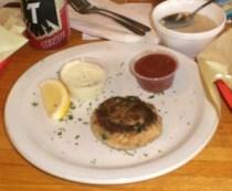 Mitchs Seafood jc 04