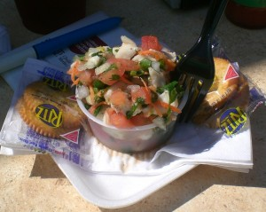 Pt Loma seafood 01