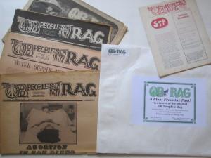 OB Rag Packet May2013 Good