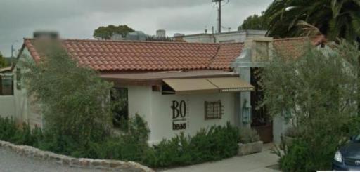 Bo Beau's