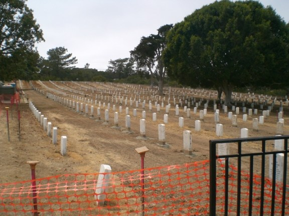 Ft Rosecrans jc May2013 End