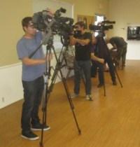 OBTC meet marshm 7-24-13 media