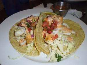ob fishers fish taco1