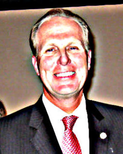 Kevin Faulconer1