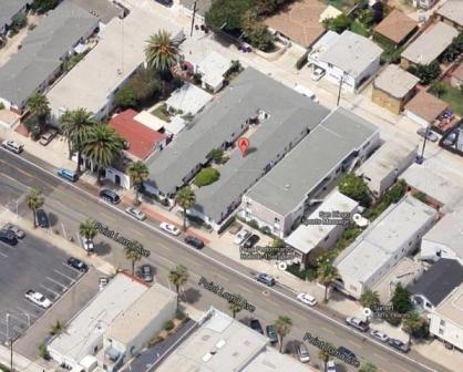 Pt Loma Ave 4726 google