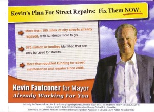 Faulconer flier 2013 front02
