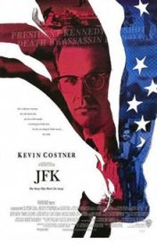JFK_movie_poster