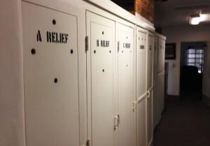 OB firecrew mw lockrs