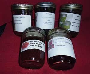 jam-variety-1