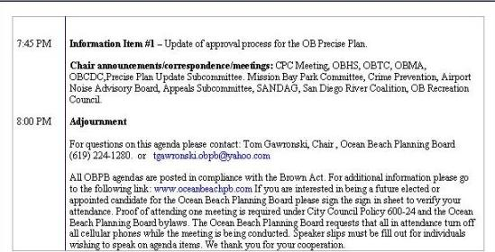 OB Plan Bd agenda 04-02-14 -pg2