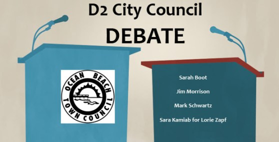 OBTC debate graphic 3-26-14