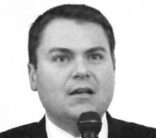 Carl DeMaio