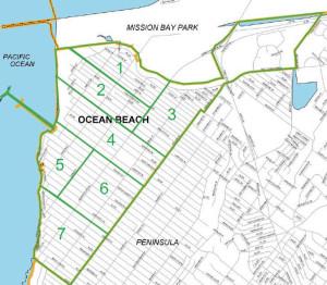 OB Plan Bd map new