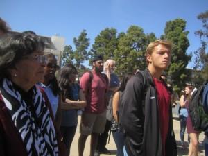 UCSD May70 Memorial 5-9-14 002