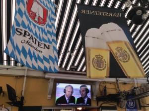 OB Kaiserhof Wcup mw 01