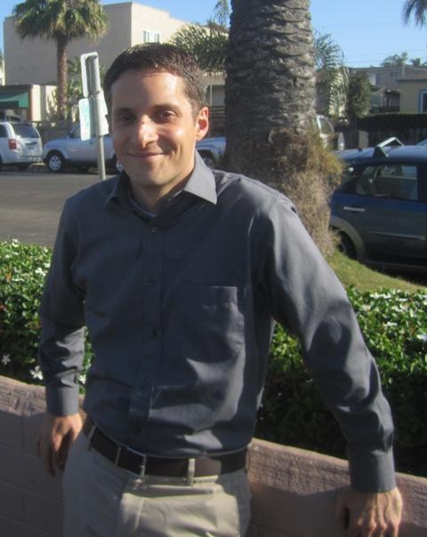 Pete Ruscitti 003gd