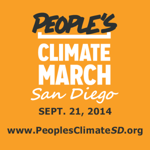 Climate March 9-21-14