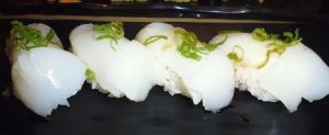 OB Taika Sushi jc Ika
