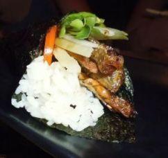 OB Taika Sushi jc SalmSk