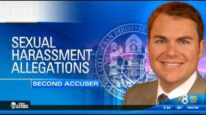 Carl Demaio Allegations-300x168