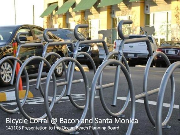 OB Bike Corral ja 01
