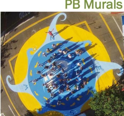 OB Crosswalk Analysis JA 07
