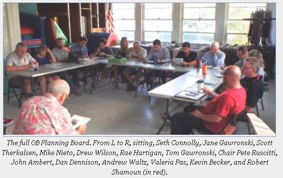 OB Plan Bd Meet 9-3-14 wcaption