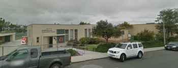 Cabrillo Elem School