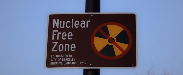 hippie nuke free