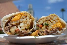 Calif date girl burritoFF