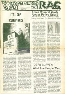 ob rag OBTC 1972 v2n08p01