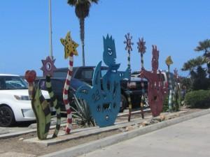 OB Newport Sculpture bh 02