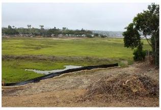 Mission Bay Restore Proj Vu1
