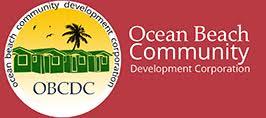 OB CDC logo