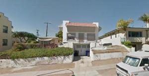 OB Del Mar 4939-4941 2ndStreet