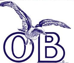 OB seagull decal orig