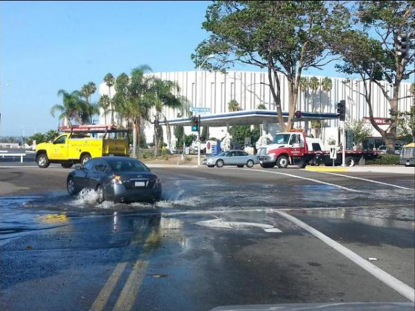 Midway water spill 9-24-15 dr 03