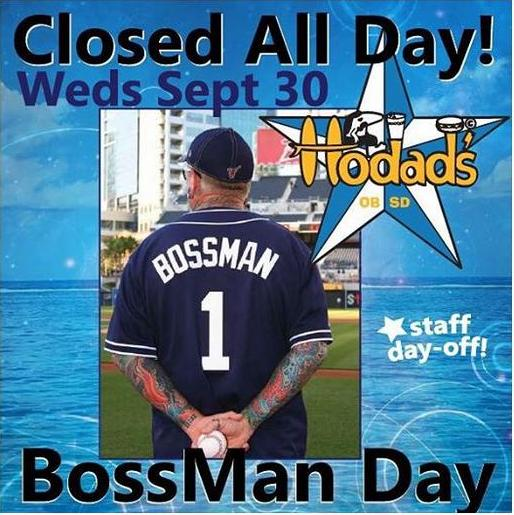 OB hodads closed 9-30-15 post