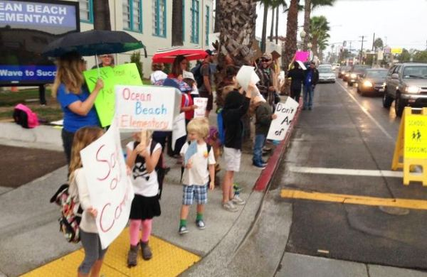 OB Elem picket 10-5-15 mw 04