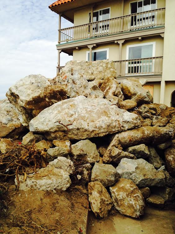 OB boulders MH 10-27-15 01