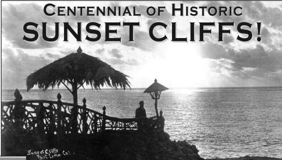 OBHS Sunset Clifs 11-19-15 ed2