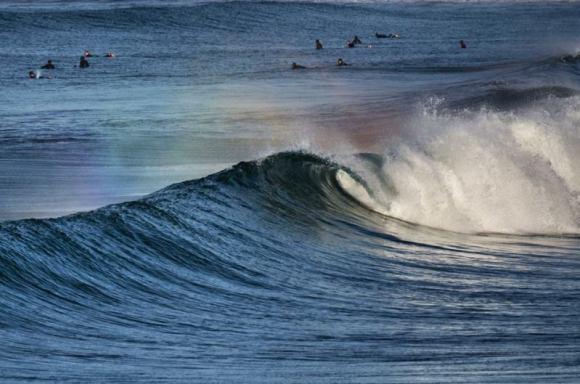 ACE OB Surf 12-21-15 04