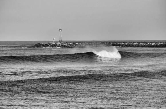 ACE OB Surf 12-21-15 07