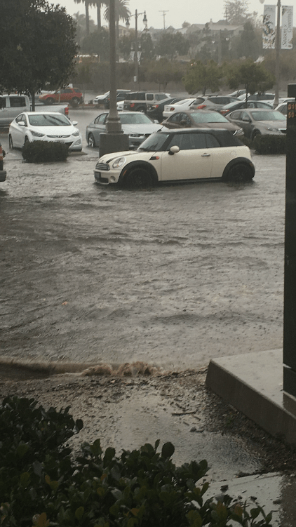 OB Flooded 1-6-16 LibStat 02